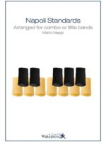 Napoli Standards