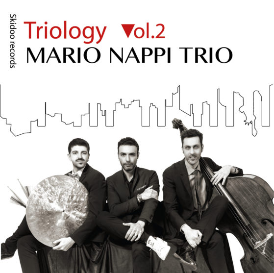 Mario Nappi Official Site